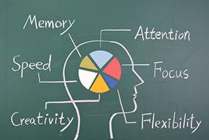 l) aree intervento - intervento psicologico 3