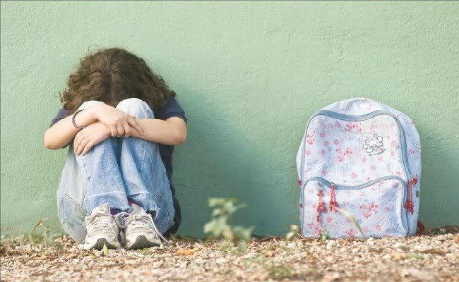 t) disturbi trattati - disturbi emotivi 1
