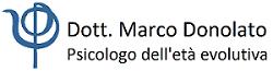 Dott. Donolato Marco